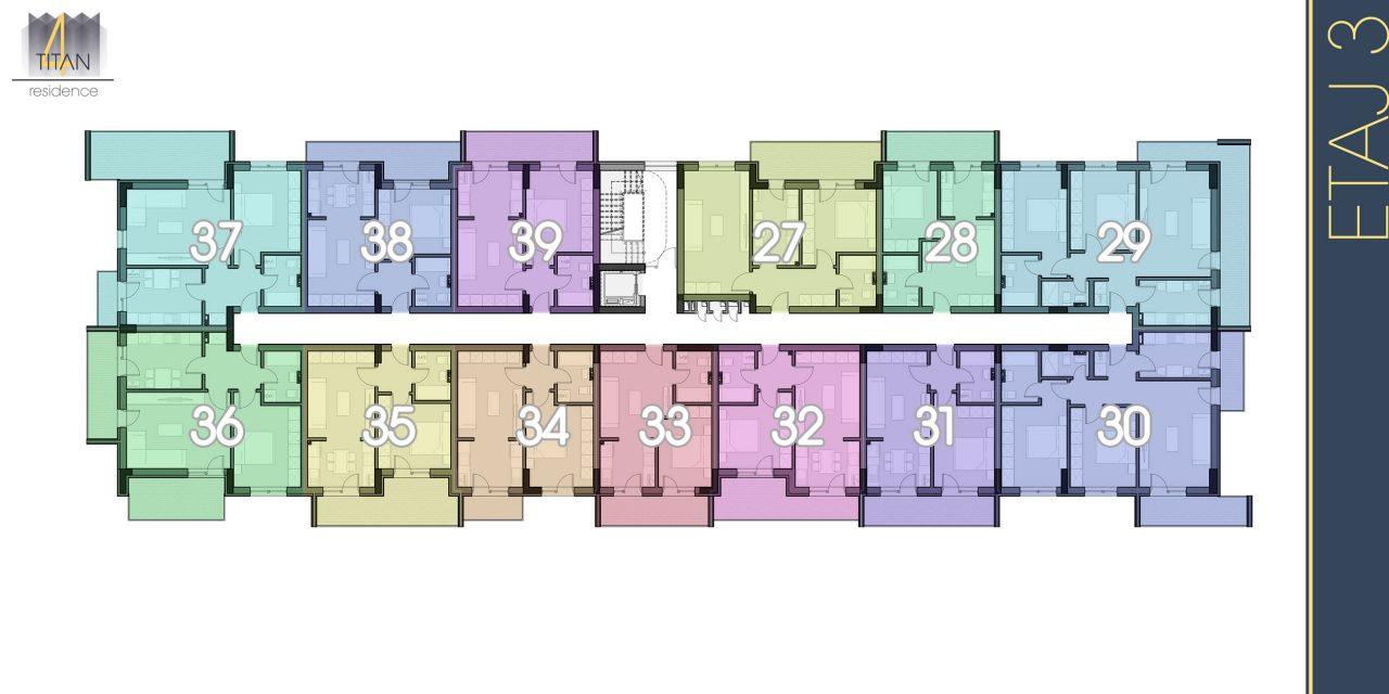 014-plan-etaj