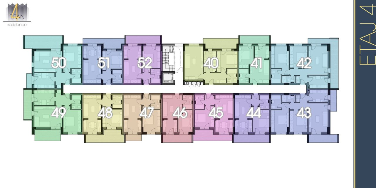 015-plan-etaj